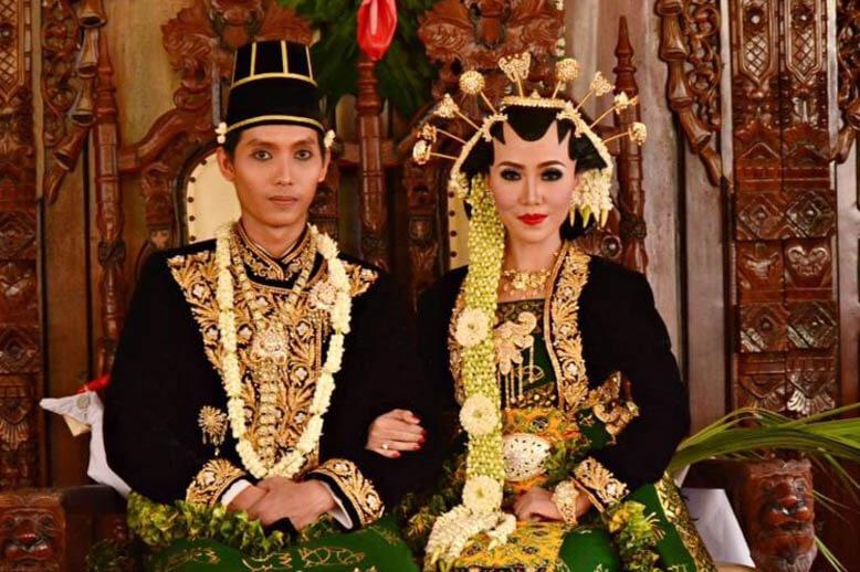 busana_pernikahan